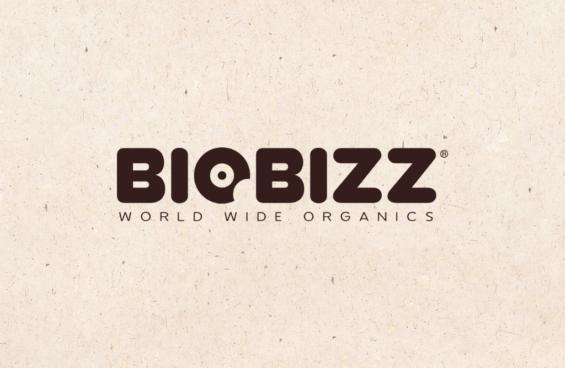 Imagen principal de la web de Biobizz